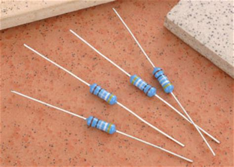 just radios resistors high voltage resistors and resistor kits for radios and electronics