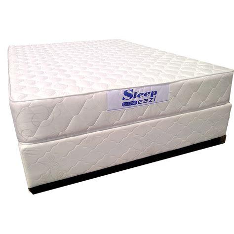 kurlon sofa foam price sleep eazi foam beds and more