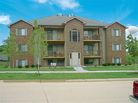 iowa city appartments orchard place iowa city ia apartment finder