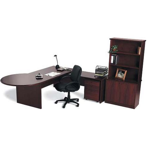 Office Ls Desk Office Desk Ls Traditional Lite Source Ls 111 Clip On Cl On L Traditional Desk Ls By Buildcom