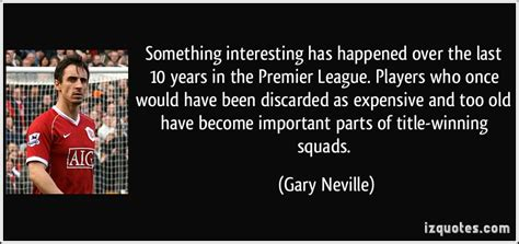 epl quotes premier league quotes quotesgram