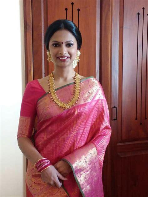 hairstyles in kerala saree pin by alphonsa thomas on kerala bride pinterest saree