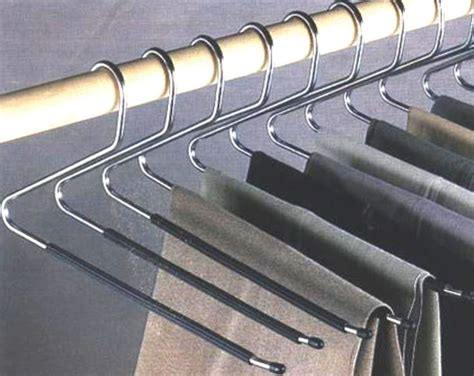 Slide Pant Original Sv Quality cool pant hangers for your hanging clothes design