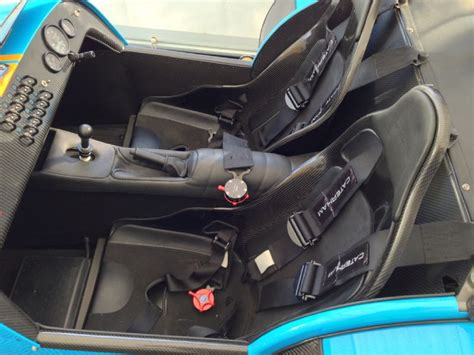 caterham seats which model tillett in caterhams page 1 caterham