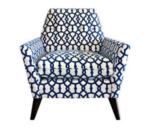 blue and white accent chair we ve got the blues 10 blue and white patterned chair designs