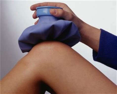 Alat Pres Plastik Glodok alat kantong kompres bisa untuk dingin panas harga