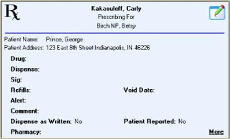 Prescription Label Template Microsoft Word Printable Label Templates Prescription Template Microsoft Word