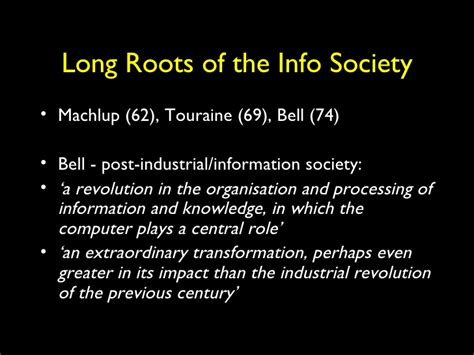 revolutionary science transformation and turmoil in the age of the guillotine books analysing welfare policy lecture 5