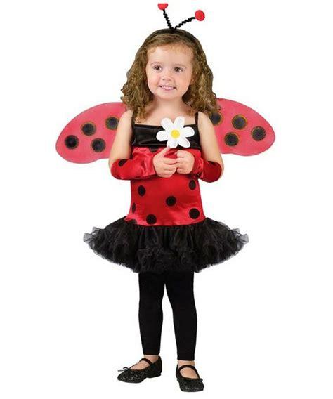ladybug costume costumes ladybug and ladybug lovely baby costume ladybug costumes