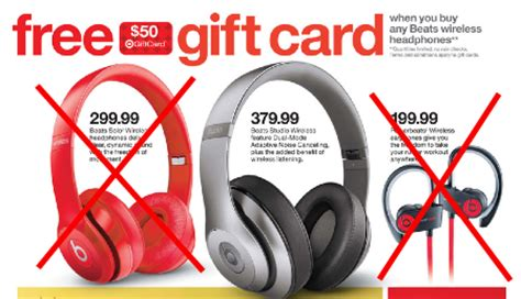 card unwound lyrics gift cards target 28 images 50 target gift card in