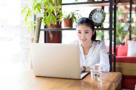 Laptop Acer Untuk Mahasiswa jual acer i5 laptop notebook 13 14 15 inch murah
