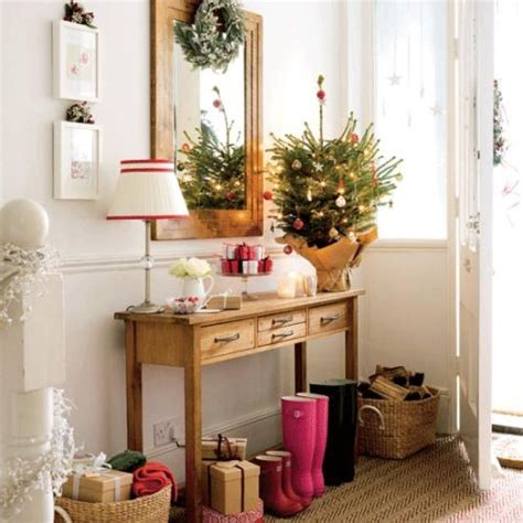 modern house christmas home decor and christmas tree mad about pink 8 beautiful christmas tree decorating