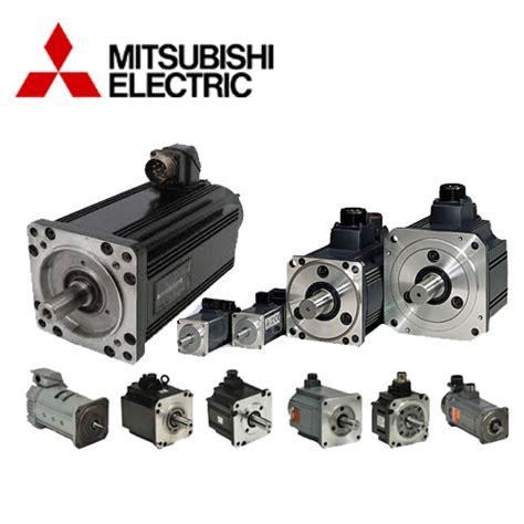 mitsubishi servo controller mitsubishi servo motor product list sundacnc