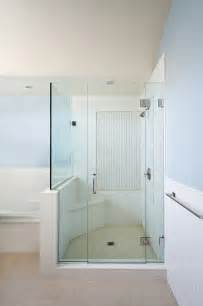 Contemporary Shower Doors Ultimate Frameless Shower Doors For Your Bathroom Home Design Ideas 2017