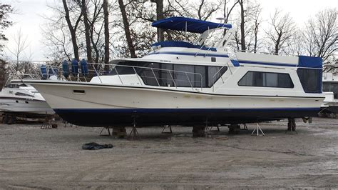 bluewater boats usa bluewater bluewater 1986 for sale for 89 900 boats from