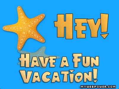 Link Time Fabsugar Want Need 58 by Enjoy Your Vacation Quotes Quotesgram