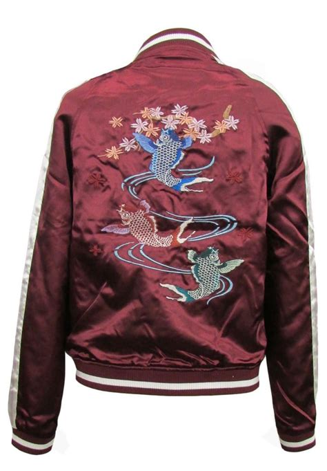 ladies jacket design new ladies varsity embroidery design short bomber jacket