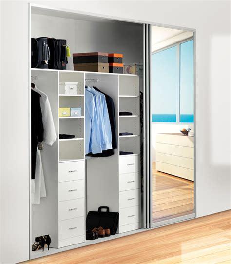 slimline wardrobes sliding doors jacobhursh