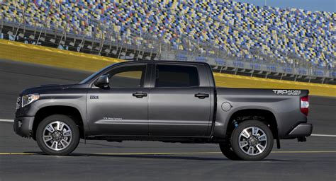 Toyota Tundra 2020 by 2020 Toyota Tundra Redesign Concept Release Date