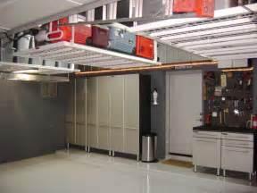 garage storage designs garage storage ideas saving your stuffs easily traba homes