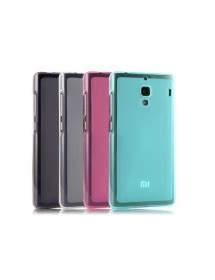 For Xiaomi Redmi Note 3prosoft Luxury Litchi Leather Gr T0310 1 xiaomi hongmi note rice note honorbuy mobile shop