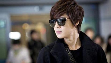 Pangeran Yang Dicari Cari Yoas 1 hyun joong menjadi pangeran asia seleb tempo co