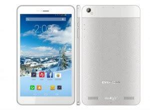 Tablet Murah 300 Ribu tablet android murah dibawah 700 ribu