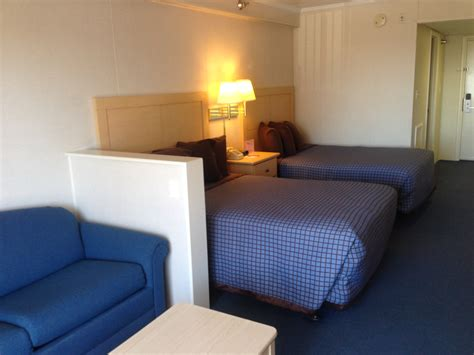 2 bedroom suites in ocean city md 100 2 bedroom suites in ocean city md key west