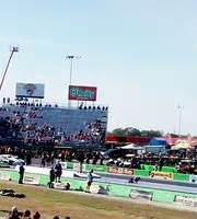 texas motorplex seating map texas motorplex ennis plan your best trip with photos tripadvisor