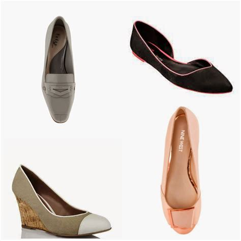 comfortable maternity shoes the chill mom singapore mum blog best shoes for