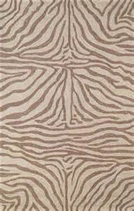 Zebra Print Outdoor Rug Pin By Revolution Rugs On Animal Prints