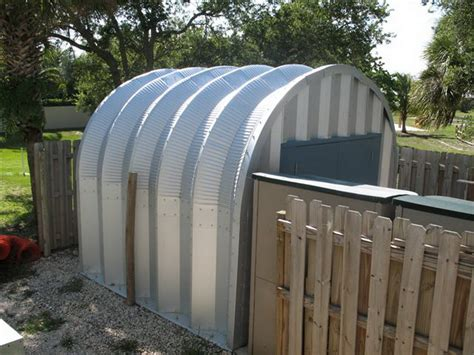 Small Metal Storage Sheds by Buildings Farm Sheds Live And Garages Prefab Steel