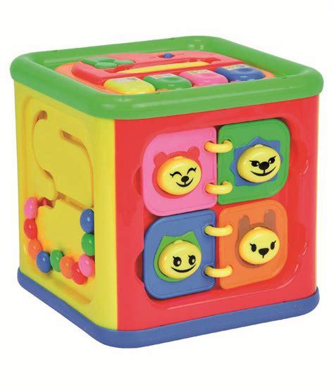 Education Box simba play and learn education box buy simba