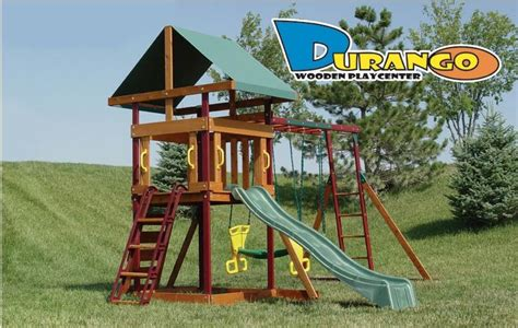 menards wooden swing sets adventure playsets recalls swing sets detaching frames