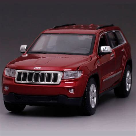 jeep cherokee toy popular toy jeep grand cherokee buy cheap toy jeep grand