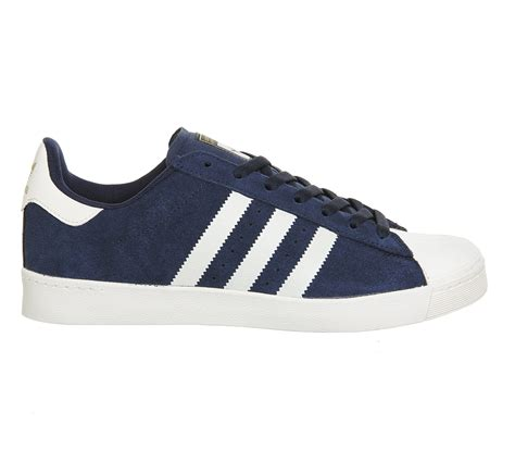 adidas classic shoes adidas clothing store adidas classic shoes for