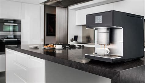 the kitchen collection stove the exclusive collection kitchen appliances