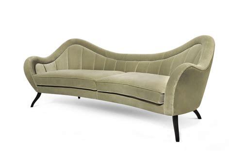 Best Design Sofa by 2013 Best Design Sofas
