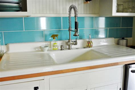 cast iron sink manufacturers cast iron sink manufacturers home design ideas and pictures