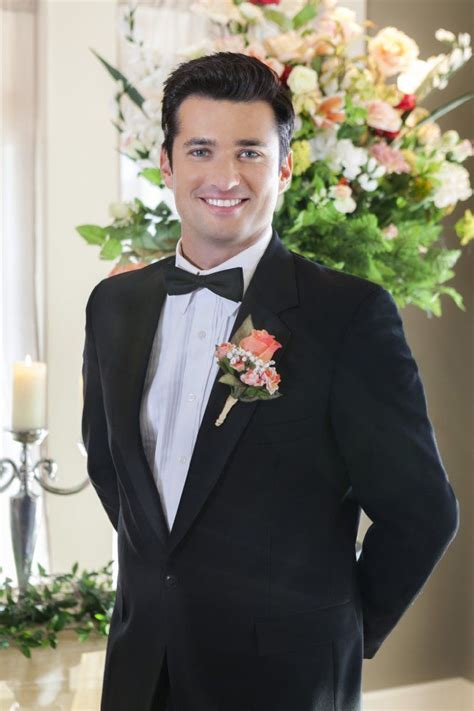 wes brown actor true blood 1000 ideas about wes brown on pinterest brant daugherty