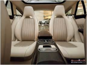 how to shoo car interior at home review mercedes cls shooting brake from concept into