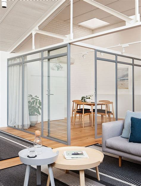 designboom office space 1000 ideas about office partitions on pinterest buy