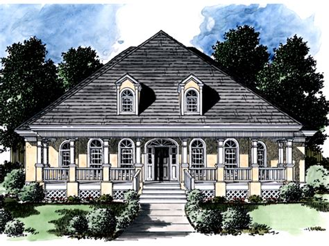 maloney bayou lowcountry home plan 024d 0511 house plans maloney bayou lowcountry home plan 024d 0511 house plans