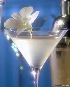 white cocktail white cosmopolitan recipe from