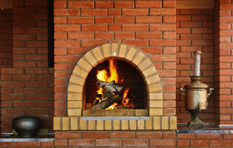 cleaning sandstone fireplace clean sandstone fireplace services talk local