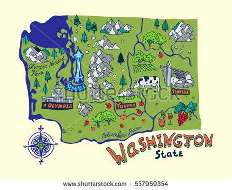 Free Detox In Washington State by Rehab In Lm Place Nationaladdictionhelp