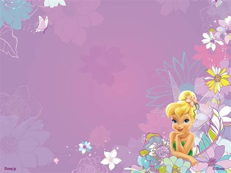 tinkerbell cartoon wallpaper free tinkerbell wallpapers wallpaper cave