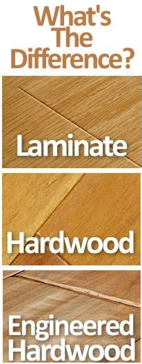 Engineered Hardwood Flooring Vs Laminate Laminate Vs Hardwood Vs Engineered Hardwood A Interior Design