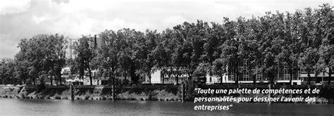 Cabinet D Audit Lyon by Cabinet Audit Bordeaux