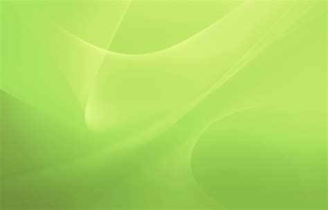 light green color the gallery for gt abstract light green backgrounds
